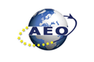 certification-douane-aeo