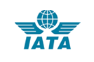 certification-transport-aerien-iata