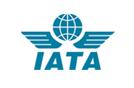 certification-transport-aerien-iata