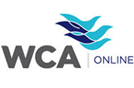 certification-logistique-wca