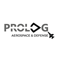 logo-prolog-aerospace-defense