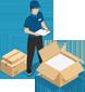 visuel-metier-conseil-en-douane