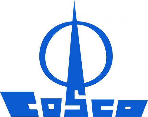Partenaire maritime - Cosco