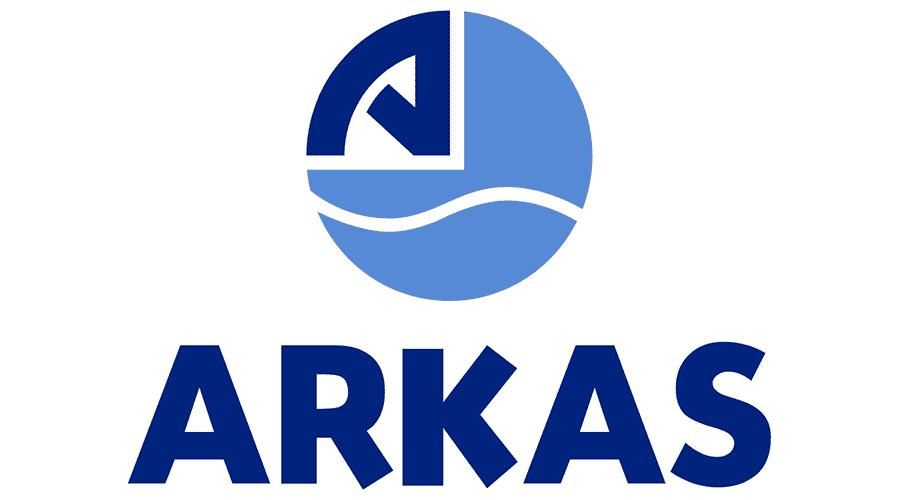 Partenaire maritime - Arkas