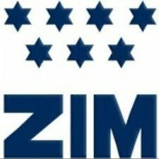 Partenaire maritime - ZIM