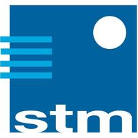 Partenaire - Syndicat des Transitaires de Marseille